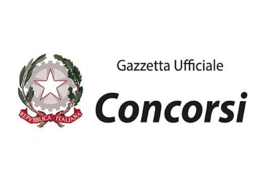 Concorsi Corte dei Conti e Avepa: inoltro domande entro settembre 2019