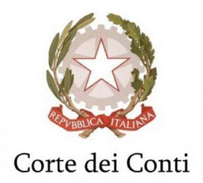 Concorsi Corte dei Conti e Avepa: invio cv entro settembre 2019