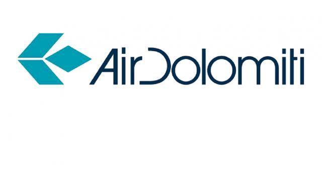 Posizioni Aperte Trenitalia-FS con scadenza a settembre e compagnie aeree AirDolomiti e Volotea