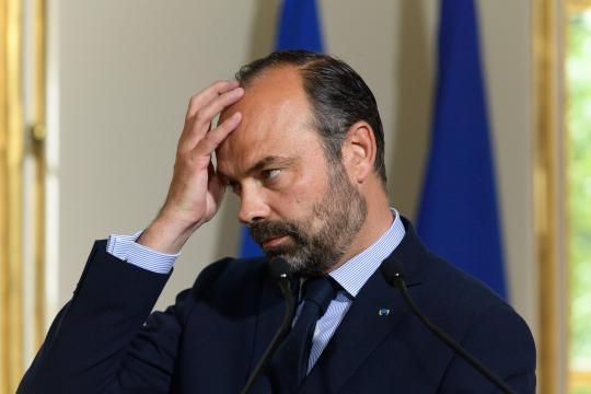 L'exécutif cherche-t-il à enterrer la réforme des retraites ? - mieuxvivre-votreargent.fr