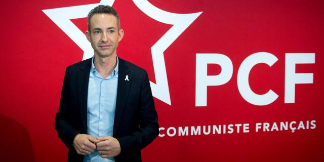 Municipalities: Ian Brossat appointed leader for the PCF in Paris ... - tellerreport.com