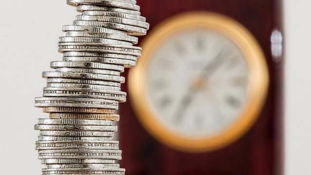 Pensioni: fino al 2020 parte lo scivolo di 5 anni con i contratti di espansione.