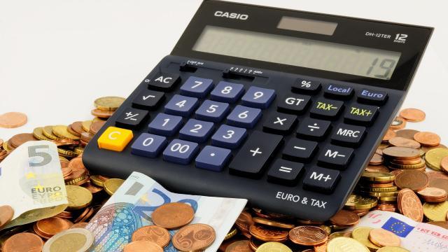 Pensioni, la quota 100 costa troppo, lo dice la Ragioneria di Stato.