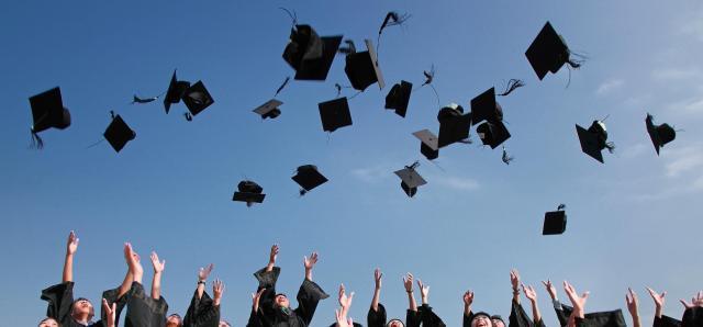 Riscatto della laurea a fini pensionistici: conviene o no ... - easytaxassistant.it