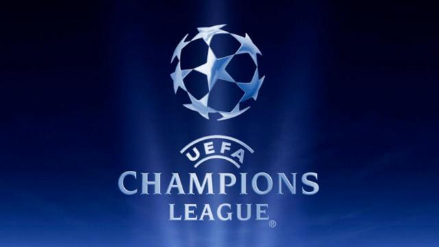 Champions League, la diretta di Inter-Slavia Praga