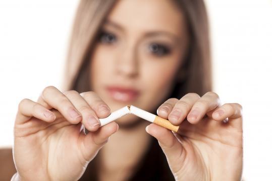 La lutte contre le tabac une priorité | Ligue contre le Cancer - ligue-cancer.net
