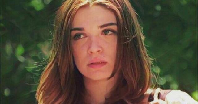 Julieta scompare nelle prossime puntate de Il Segreto