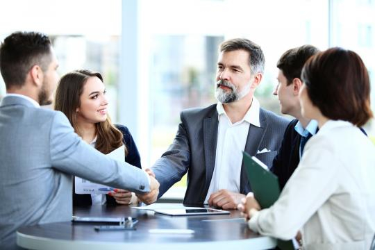 Bank Manager Program | Banking Accounting and Finance | NADIA ... - nadia-training.com