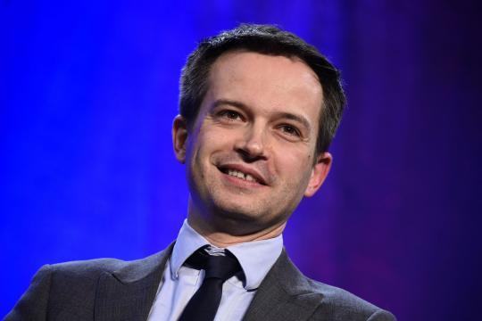 Municipales à Paris : Griveaux accepte le débat proposé par ... - lefigaro.fr