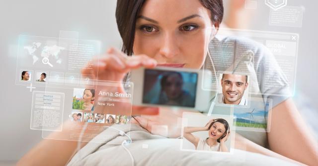 Recrutement par les réseaux sociaux: pourquoi c'est important? - jobcampaign.ch