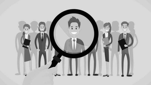 Recruter sur les réseaux sociaux : mode d'emploi ... - amazingcontent.io