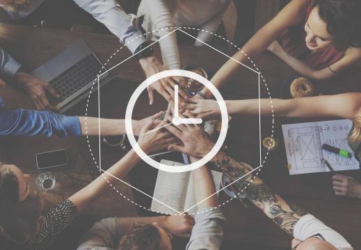 Suivi du temps de travail, quels enjeux et quelle utilité ? - myrhline.com