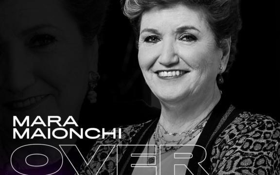X-Factor: a Mara Maionchi la guida degli Over