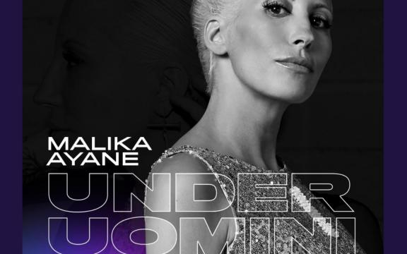 X-Factor: Malika Ayane capitanerà gli Under Uomo