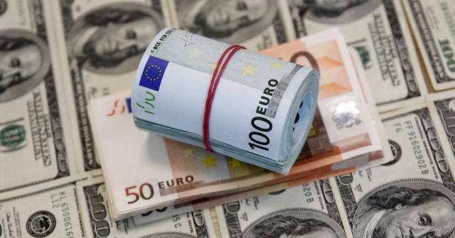 Euro dollaro: ora è possibile un ritracciamento prima della ... - pinterest.it