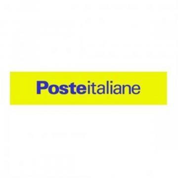 Assunzioni Poste Italiane e Nexive: posizioni senza data di scadenza