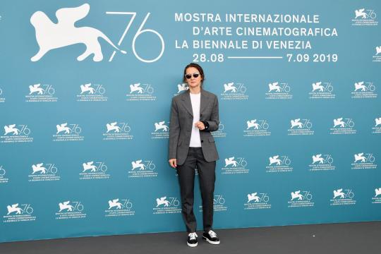 Venezia 76: al via la Mostra del Cinema con polemiche & star ... - artslife.com