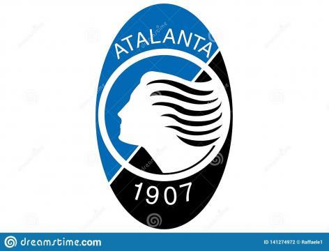 Atalanta-Spal probabili formazioni del match di domani sera