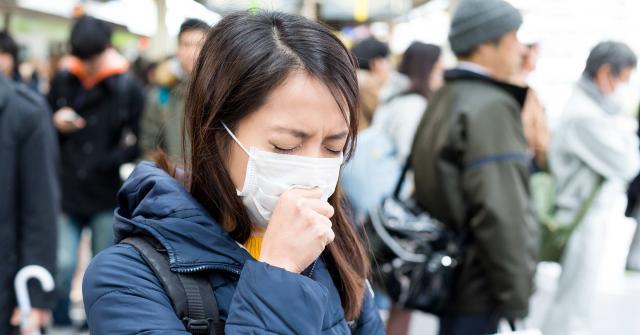 Cina, cosa sappiamo finora del nuovo virus | Il Bo Live UniPD - unipd.it