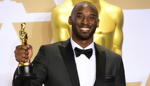 Leyendas del baloncesto lloran la muerte de Kobe Bryant - aarp.org