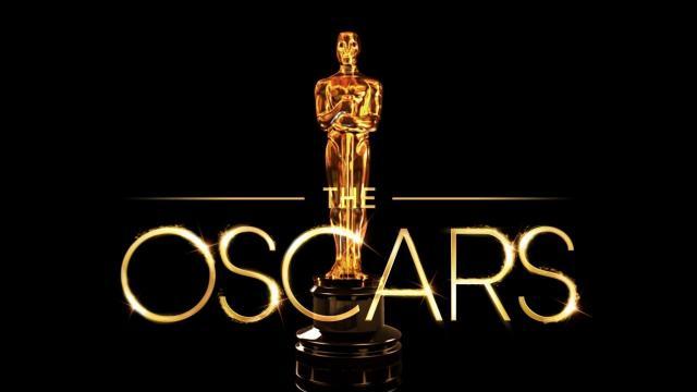 Oscars 2020 Shorlists: Academy Announces Contenders in Nine Award ... - masala.com
