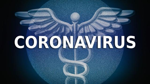 Health officials investigating possible coronavirus cases in ... - kxlh.com