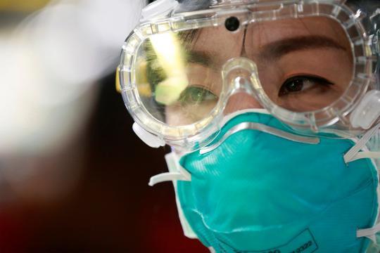 Wesleyan University student being monitored for coronavirus in ... - nypost.com