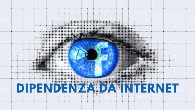 Dipendenza da Internet e dalla tecnologia | Erika Salonia Psicologa - saloniapsicologa.it