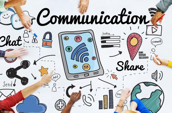 5 communications tips to market sustainability | Greenbiz - greenbiz.com