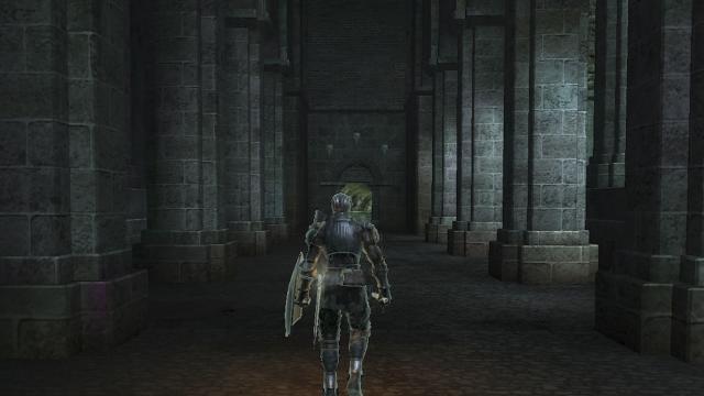 Demon's Souls PS5: remake, disponibile per Ps5.
