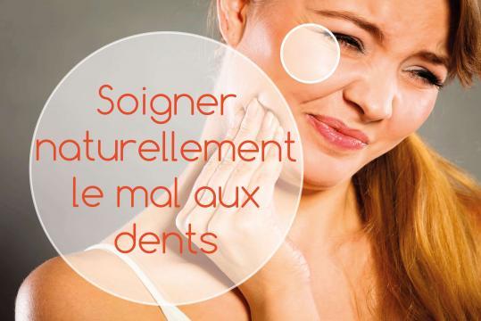 Voilà une recette simple, naturelle et efficace pour soigner une ... - pinterest.fr