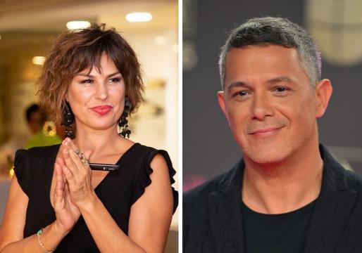 Alejandro Sanz está en aprietos, su ex mujer lo está demandando ... - cuballama.com