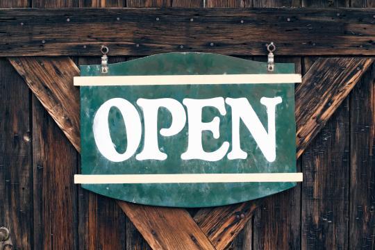 Open access articles receive more citations in hybrid marine ... - medium.com