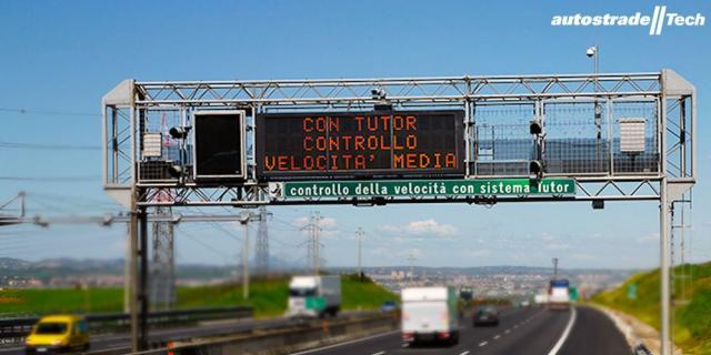 Autostrade Tech | TUTOR® - autostradetech.com