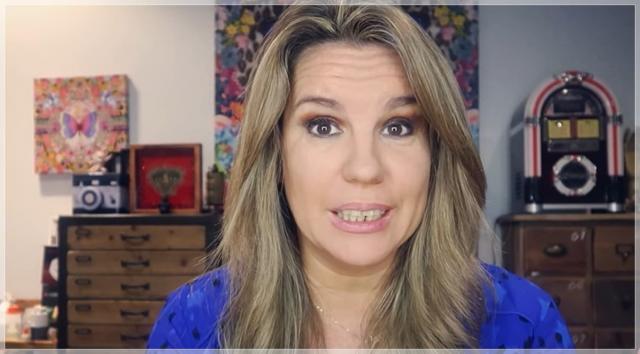 Carmen Porter se pronuncia sobre el caso de los Pantoja. - vivafutbol.es