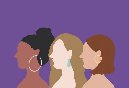 Por qué el 25 de noviembre es el Día Internacional de la ... - graziamagazine.com
