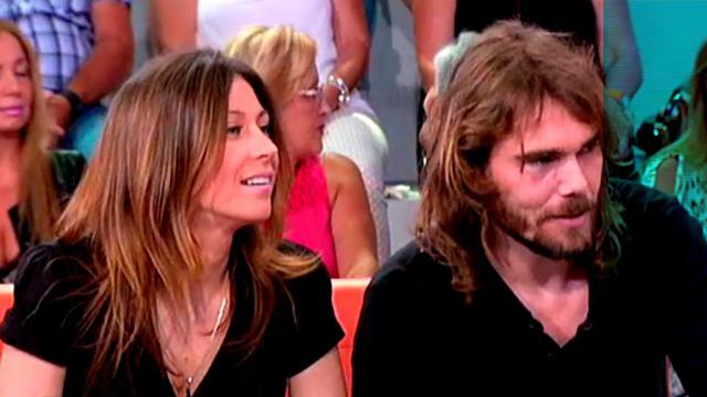Fayna Bethencourt (ex de Carlos 'El Yoyas'): de 'GH 2' a escritora ... - vivafutbol.es
