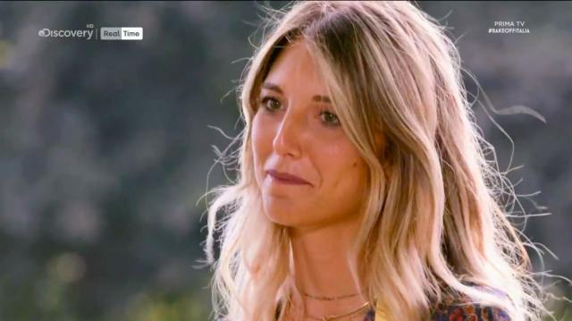 Bake Off Italia: Sara è la vincitrice dell'ottava edizione.