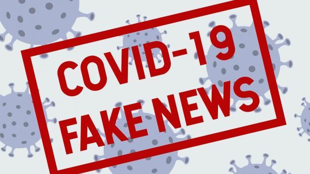 Facebook: ban alle fake news sui vaccini.
