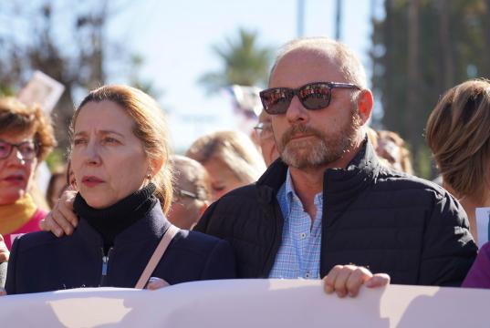 El juez impide a los padres de Marta del Castillo ser acusación ... - elplural.com