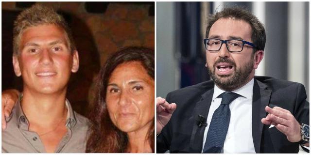 Omicidio Vannini, azione disciplinare contro la pm Alessandre D'Amore