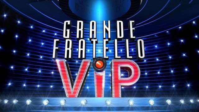 Antonella Elia si lascia andare ad offese verso gli altri concorrenti del GF Vip