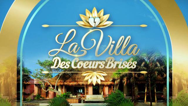 LA VILLA DES COEURS BRISES - Tigre Productions - tigreproductions.fr