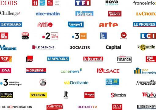 FDS2018 - Médias partenaires - Reporters d'Espoirs - reportersdespoirs.org