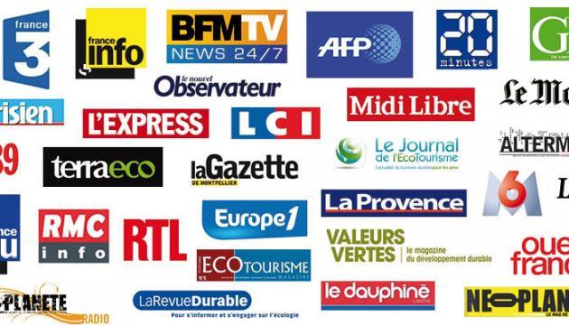 Inconcevable et inadmissible silence – voire complaisance ... - lesalonbeige.fr