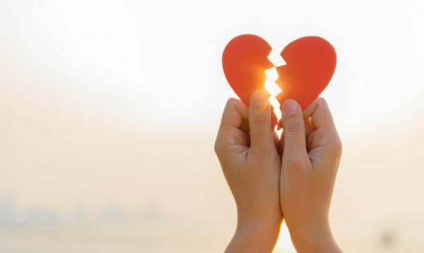 ¿Amor líquido? No son pocos los jóvenes que sufren, hoy en día, sus consecuencias.