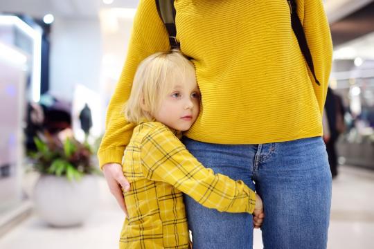 Cómo hablar con los niños sobre el coronavirus | Child Mind Institute - childmind.org