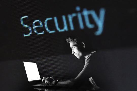 Hackers Are Getting Smarter - But What Can You Do About It? - sensorstechforum.com