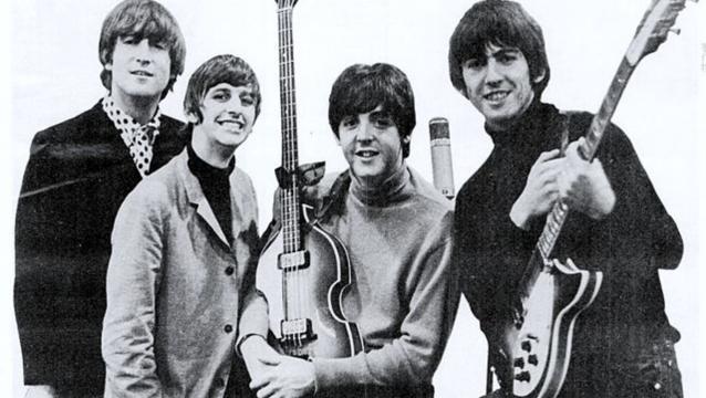 Il prossimo 4 settembre uscirà nei cinema il nuovo film sui Beatles dal titolo