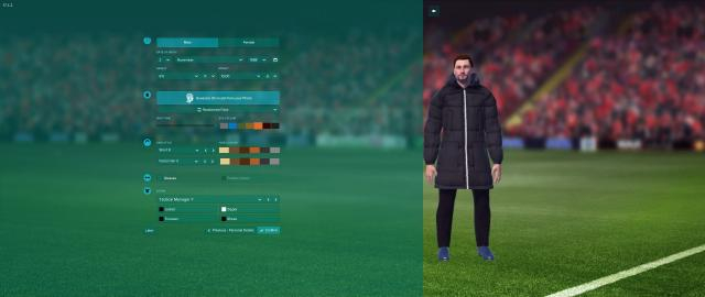 Football Manager 2017 Review - Simulating The Beautiful Game - wccftech.com